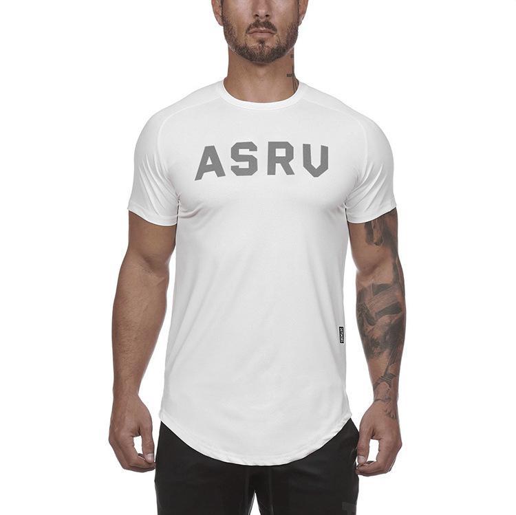 T-shirts Designer pour Hommes 2020 Lettre marque de mode d'été Imprimer T-shirts Hommes sport de luxe de style T-shirts respirant, Hauts gros