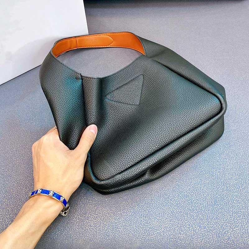 Sac populaire axillaire dames pour sac à bandoulière mode haute multicolore portefeuille sacs à main femmes qualité femmes utvnk