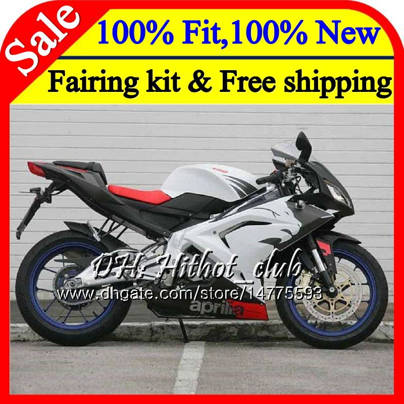 Injection For Aprilia RS4 RS125 12 13 14 15 16 RS 125