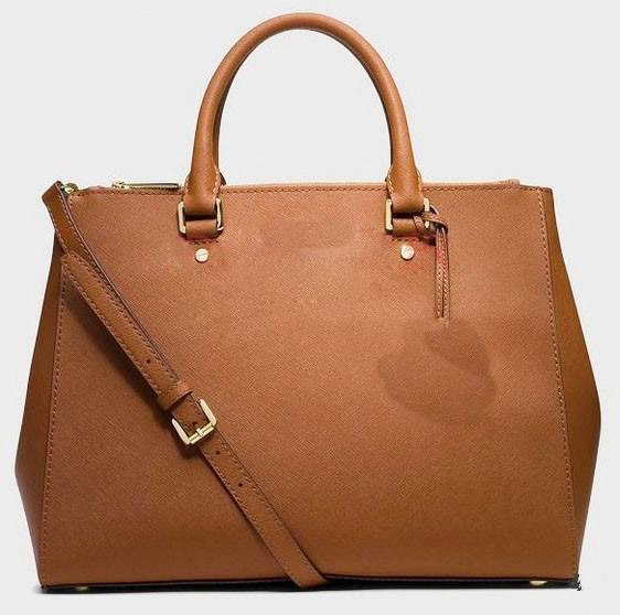 Designer-Freies Verschiffen! Frauen Handtaschen Berühmte Taschen Luxary Damen Handtaschen und Geldbörsen Messenger Schultertaschen