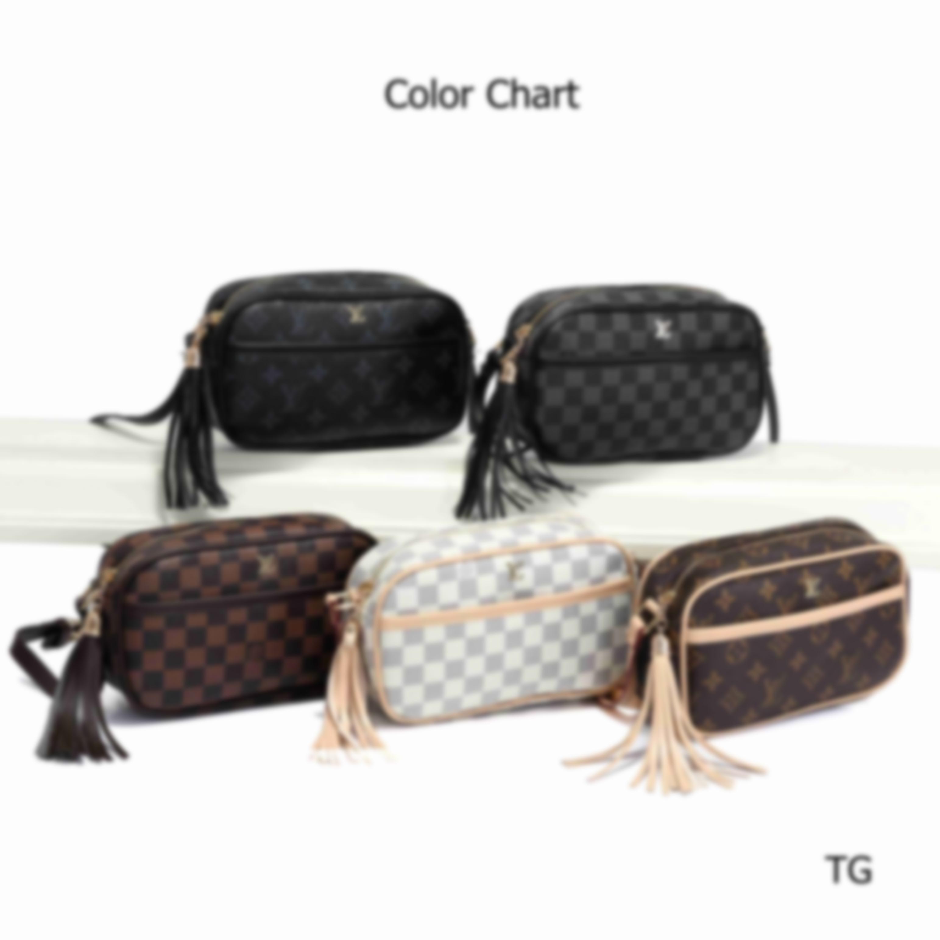 Top-3002 2019 nouveau sac à main des femmes de la mode une épaule sac à main en bandoulière occasionnels polyvalent sac féminin