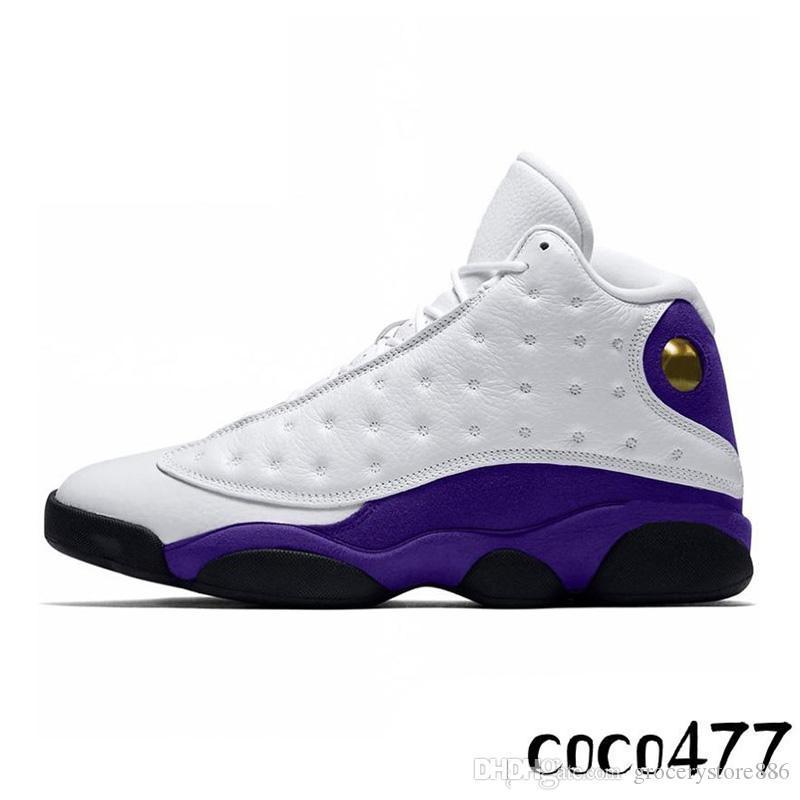 мужская баскетбольная обувь 1s Obsidian 5s TROPHY ROOM 8s Aqua 9s Gym Red 12s FIBA 13s Rivals 14s мужские тренеры спортивные кроссовки 7-13