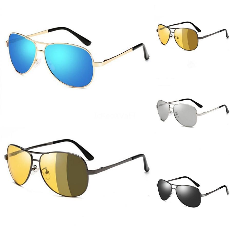 جولة خمر الكبير المتضخم عدسة مرآة العلامة التجارية الوردي النظارات الشمسية سيدة كول ريترو UV400 النساء نظارات شمسية أنثى Kqw123 # 63579