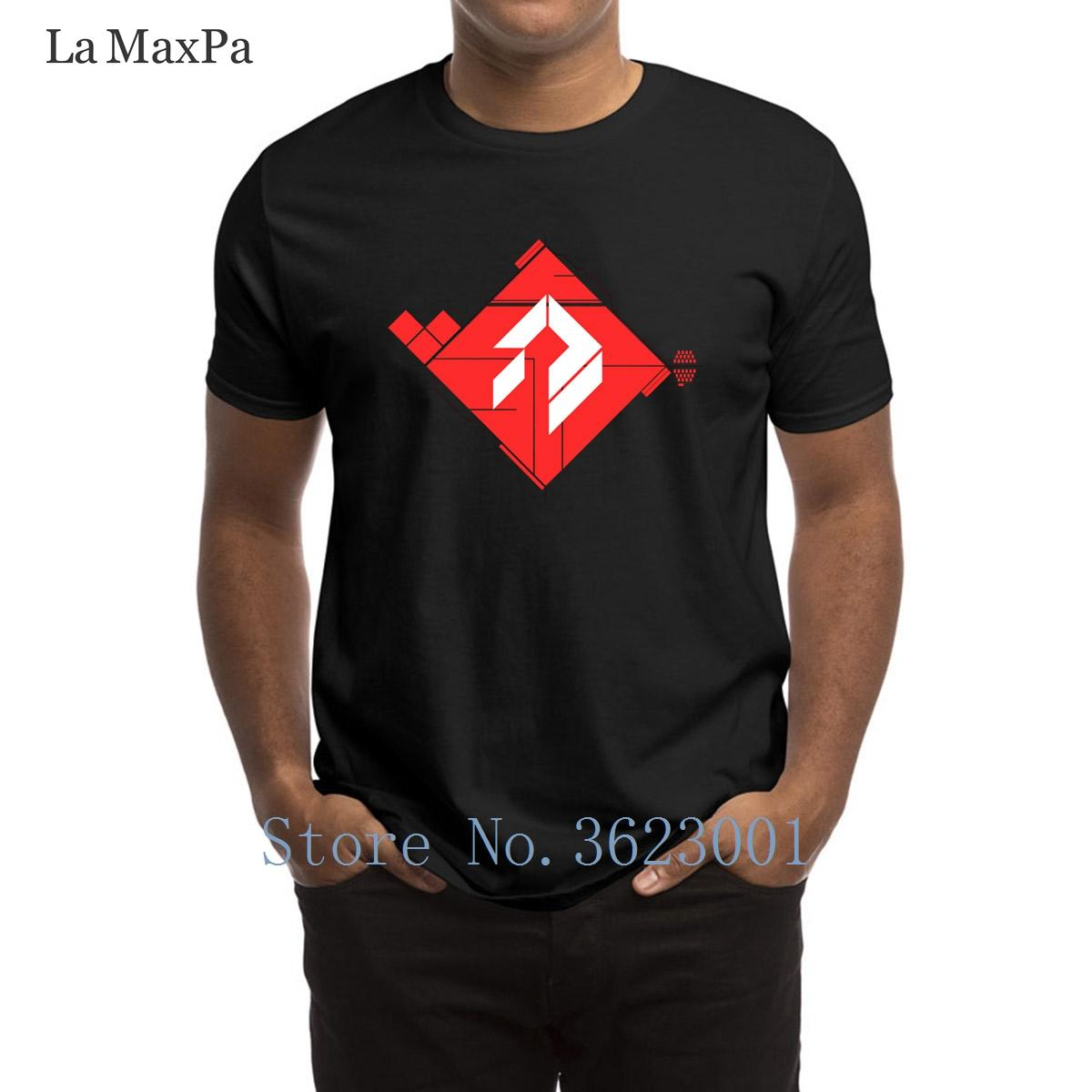 Impreso camiseta delgada para los hombres Siva Un Clovis Bray T Producto camisa de marca básica del sólido camisa Mejor S-3XL Camiseta Hombre de la aptitud