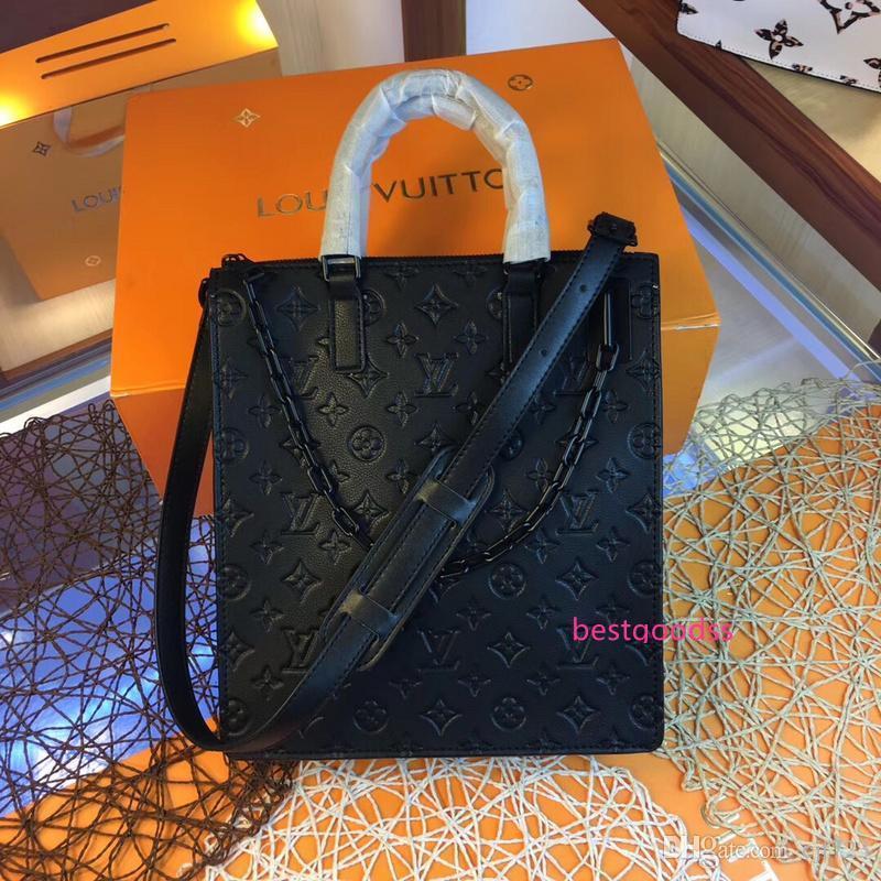 Meilleur épaule en cuir véritable sac design sac à main bandoulière sacs de mode femmes L fleur sac à main dames d'épaule de modèle