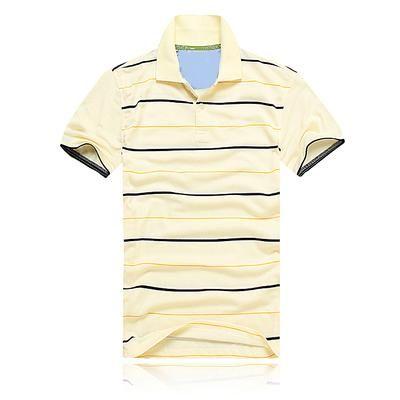 heißen Verkauf nagelneues Menspolohemd Top Krokodil Stickerei Männer kurzes Hülsenbaumwollhemd Jerseys Polohemd Heiße Verkauf Herrenkleidung