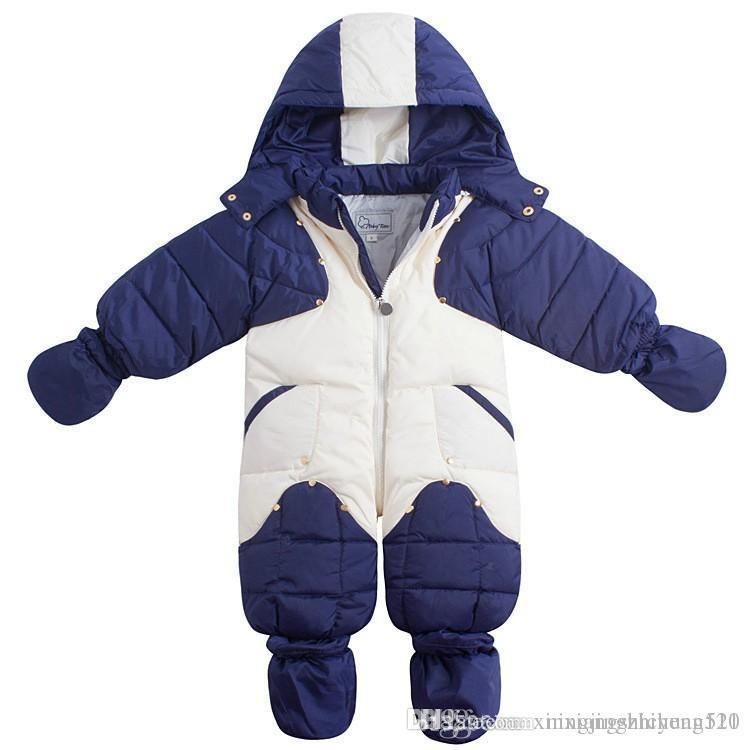 Abbigliamento neonato Set Ragazze Boy Bambino Baby Bear Pagliaccetti Pantaloni Pantaloni Cappello 3pcs Baby Yout Home Abiti Set SS20