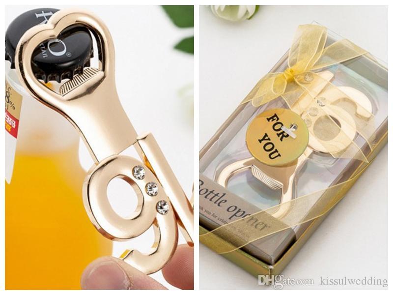 Anniversario Matrimonio Lotto.Acquista 10 Pezzi Lotto 16 Anniversario Di Nozze Doro 16