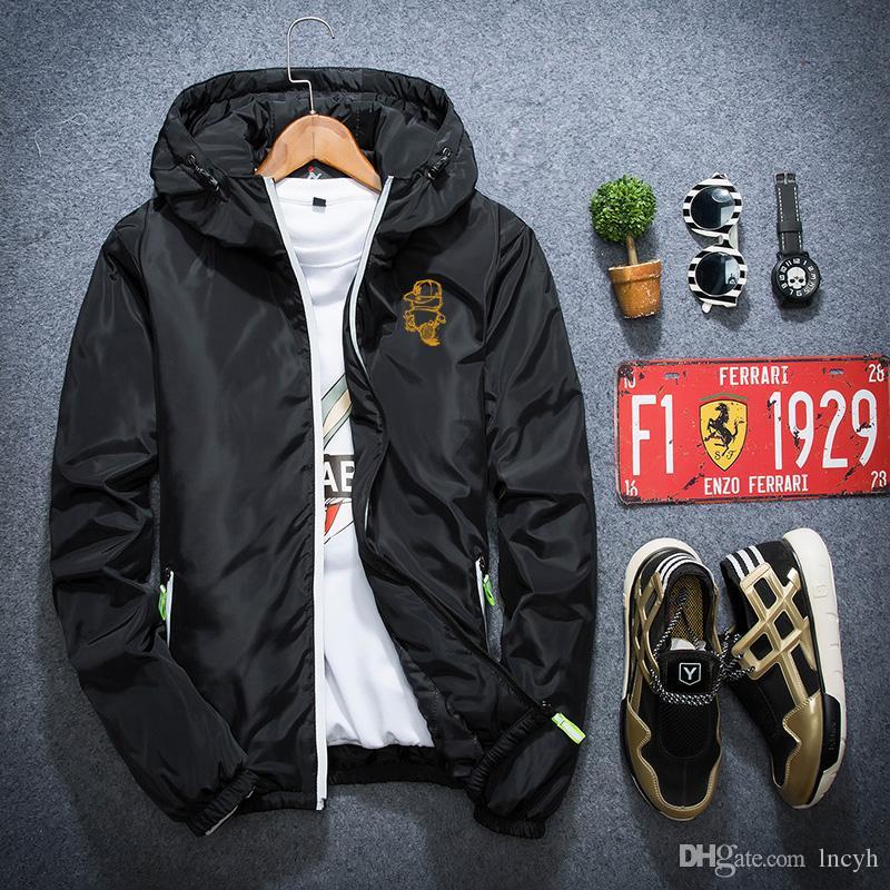 Nuova Outdoor Softshell Jacket Men tattico militare giacche sportive impermeabili Abbigliamento pesca escursionismo Jacket maschile Cappotto invernale