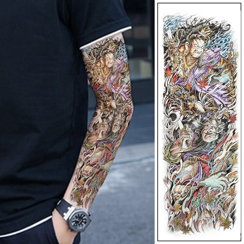 Arm blumen frauen tattoos Tattoo Frauen