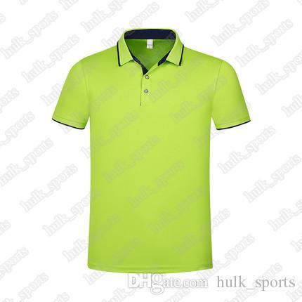Sports polo de ventilação de secagem rápida de vendas Hot Top homens de qualidade 2.019 Manga Curta T-shirt confortável novo estilo jersey97668