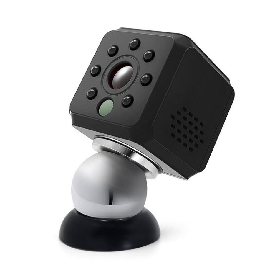 hot IDV015A portable wifi remote 1080P HD voice camera mini camera does not emit infrared night vision monitor motion detection