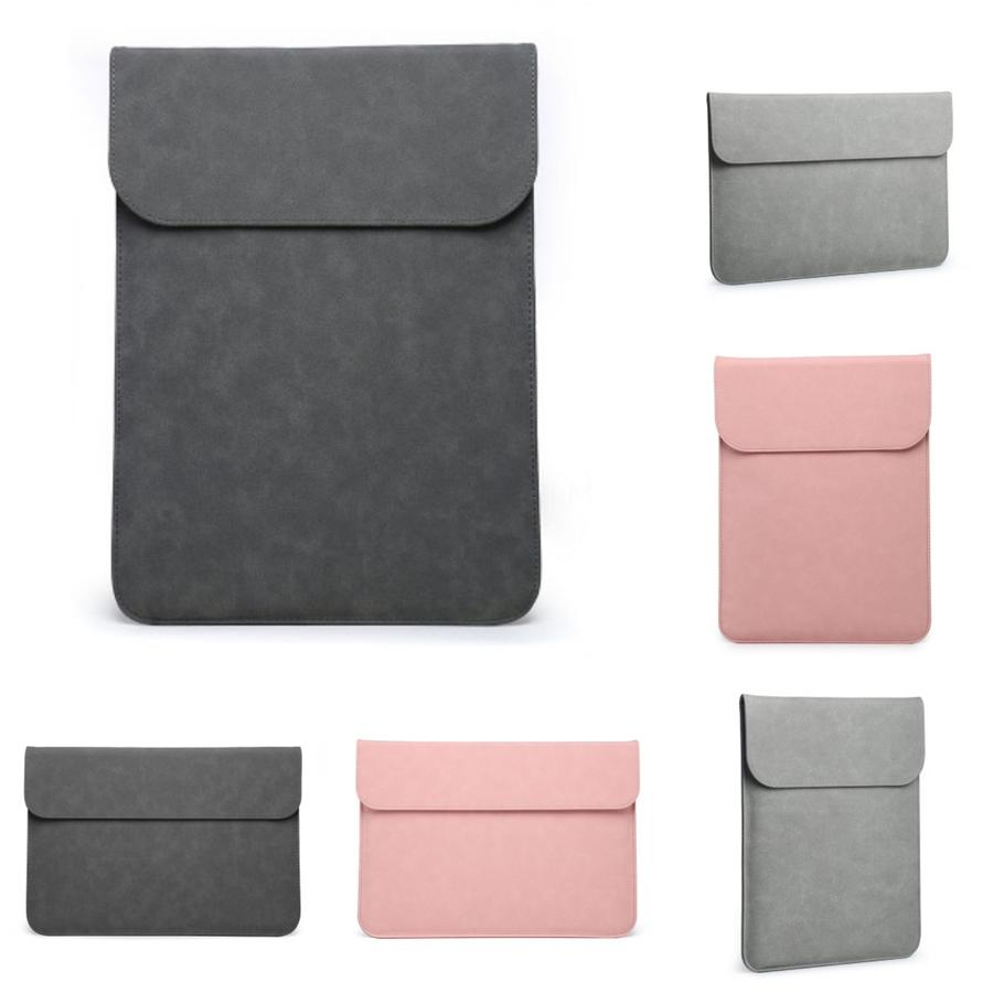"""HOUSSE pour ordinateur portable 11"""" , 13"""" , 14"""" , 15,15.6 pouces, Sac pour Macbook Air Pro 13.3"""" , 15.4"""" # 484"""