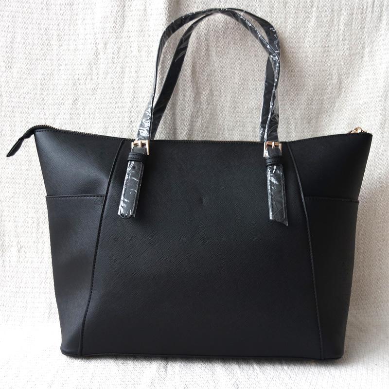 Rosa borse borse Sugao del progettista per le donne 2019 borse stilista tote bag cuoio delle donne dell'unità spalla della borsa sacchetto di alta qualità M653