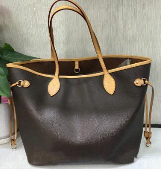 borse del progettista MAI FUL modo dell'unità di elaborazione donne di cuoio della borsa totes composito totes di modo sacchetto bello progettista bagsa9a0 #
