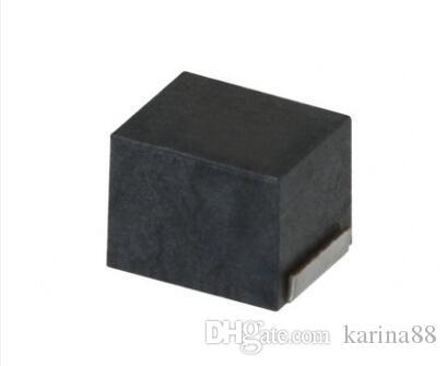 Inductores fijos NPCV32T-100K-PF de 100PCS 10uH