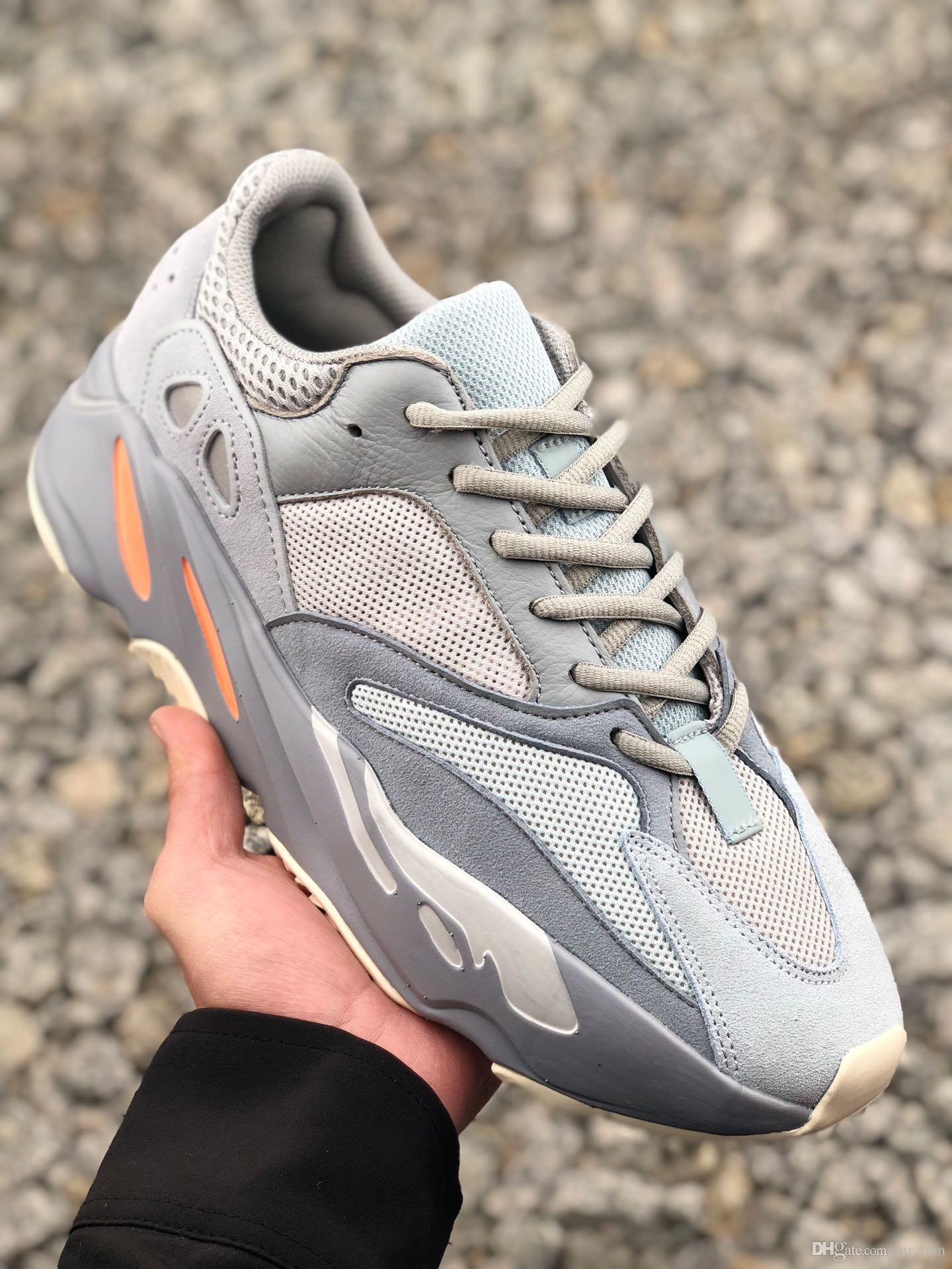 nouvelles chaussures adidas, le meilleur porte . vente de