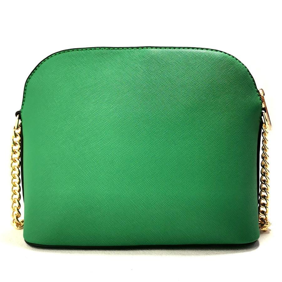 2020 spalla New Boston Bag per le donne Crossbody singola borsa della signora Fashion Handbag # 966