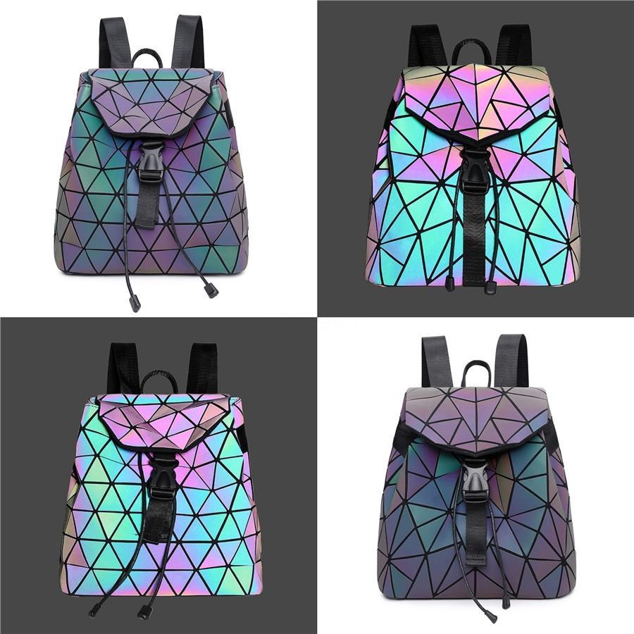 De calidad superior G Diseñador Mochila 2020 mujeres de lujo de lujo diseñador de los bolsos de las mujeres Mochila Tienda bolso de los bolsos mochilas # 702
