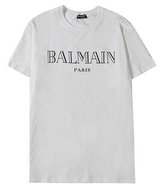 De haute qualité pour hommes Designer T Shirt Femme Marque T-shirt imprimé par lettre T-shirts pour dame Pull d'été à manches courtes Chemises habillées 2032802Q