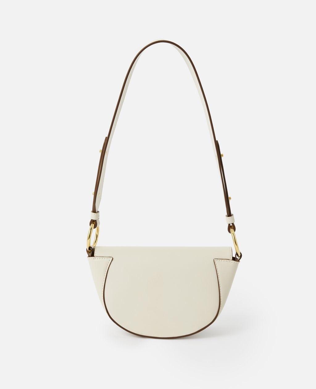 totalizadores diseñador de los bolsos bolsos de la manera bolsos de las señoras Venta caliente recomiende la moda corrieron nueva hermosa C9SB clásica