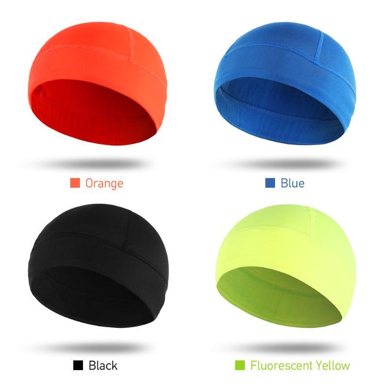 Outdoor Cycling Hat Windproof Thermal Riding Cap Sports Cycling Caps MTB Bike Hats Motorcycle MTB Bike Riding Skiing Hat