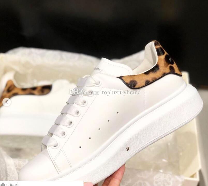 2019 mulheres designer de sapatos com sapato casual de couro genuíno com fita de luxo sapatos designer de tênis para homens vestido sapatos homens sneake