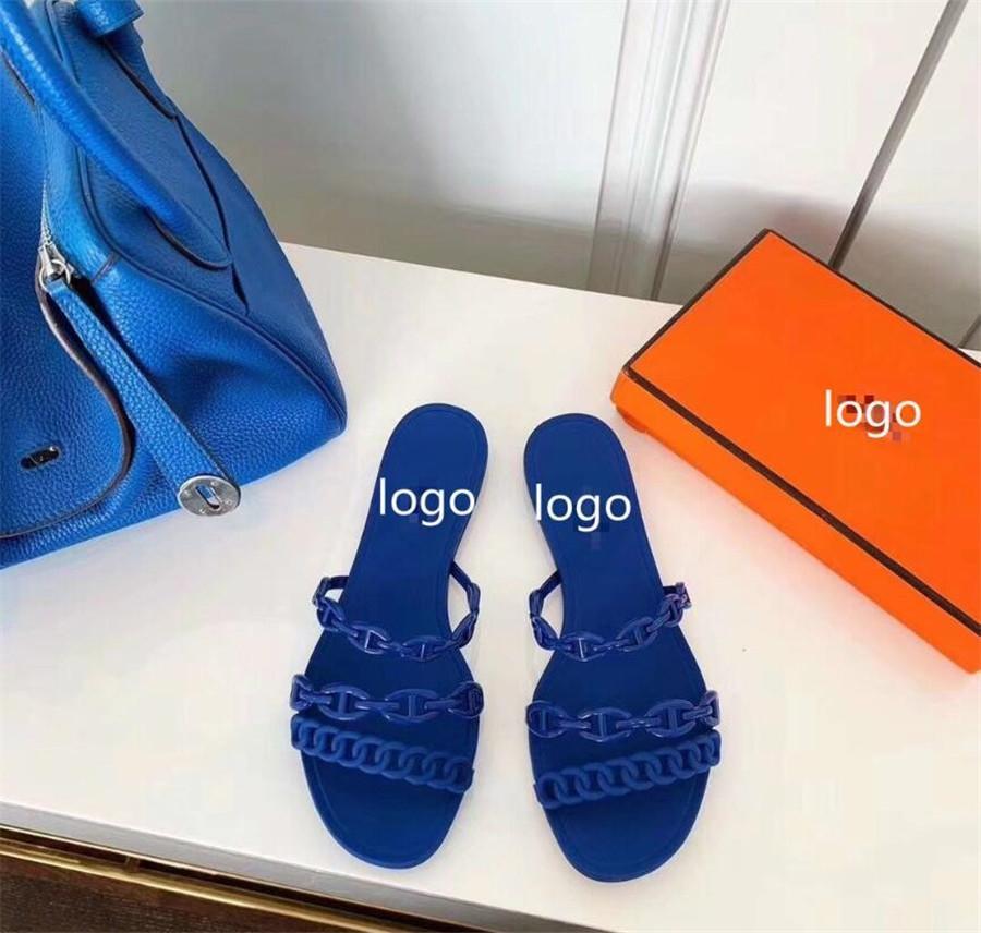 2020 Mode d'été Princesse Mesh Webbing sport Chaussons enfants Filles Garçons Chaussures Enfants Eva inférieure douce plage Chaussures 1 - 6 ans # 245