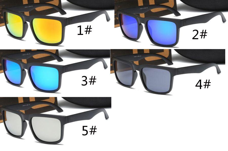 Ücretsiz Kargo adam Rüzgar gözlük kadın Güneş gözlüğü Yeni Renk SPOR Güneş Motosiklet Açık güneş gözlüğü 5colors gözlük bisiklet RIVING