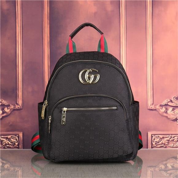 디자이너 핸드백 고품질 명품 지갑 2020 유명한 핸드백 숄더 백 대용량 핸드백 여행 가방 배낭 E115을 여자