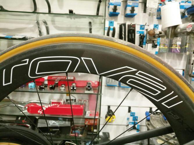 Углерода два колеса обода набор замена наклейки для ROVAL CLX64 дорожный велосипед наклейки бесплатная доставка