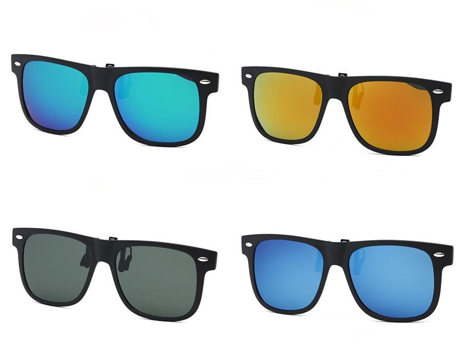 2020 Lüks Klasik Vintage Pilot Steve Stil Polarize TR90 Sunglasee Erkekler Sürüş Marka Tasarım Güneş Gözlükleri óculos De Sol 649 Yüksek Qualitätsentwicklung # 52