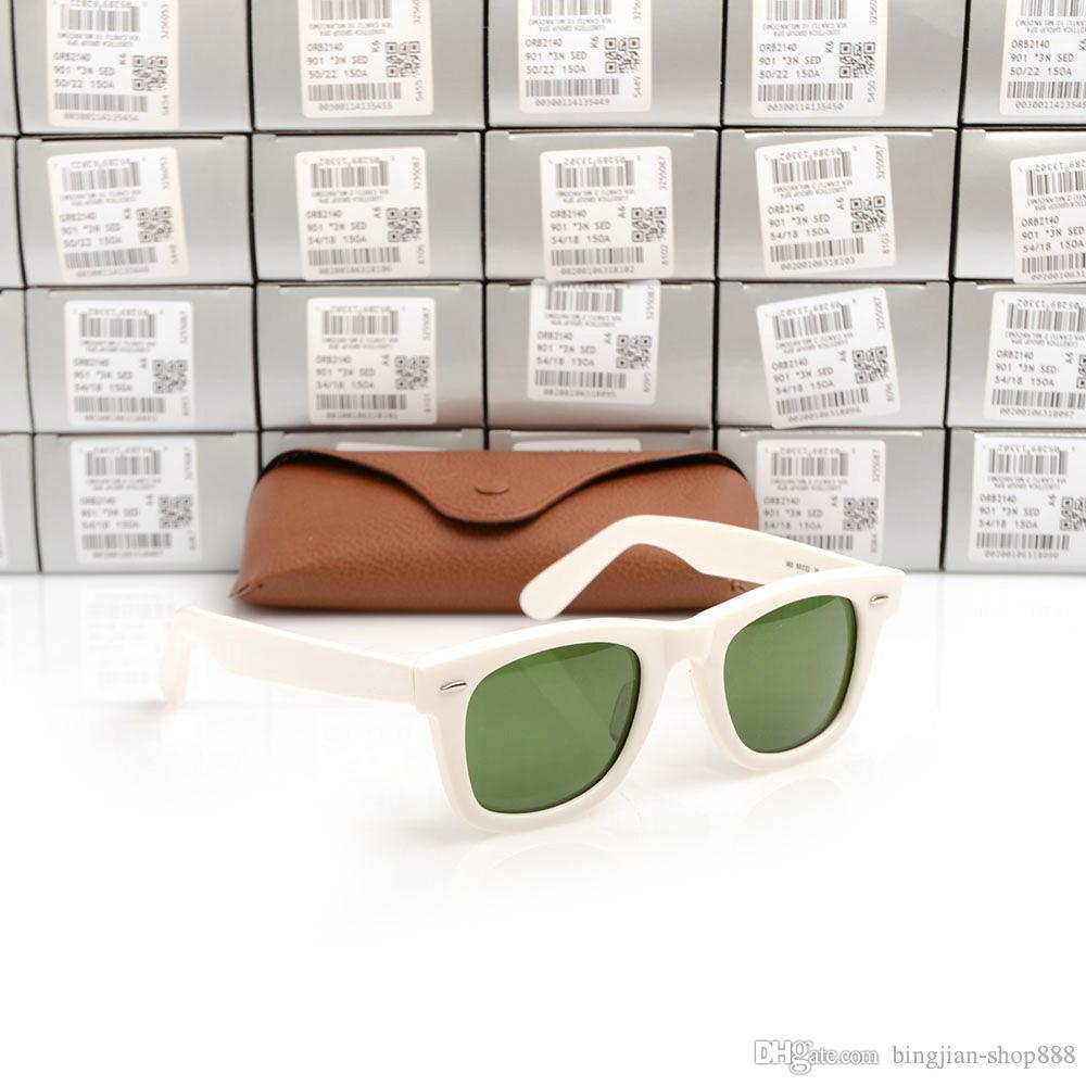 Quality Womens Plank Occhiali da sole Occhiali da sole Cornice Occhiali da sole Green Occhiali da sole Nertella per uomo Occhiali da uomo Bianco Sole Alta Sun Unisex Metal Desig Uusrm