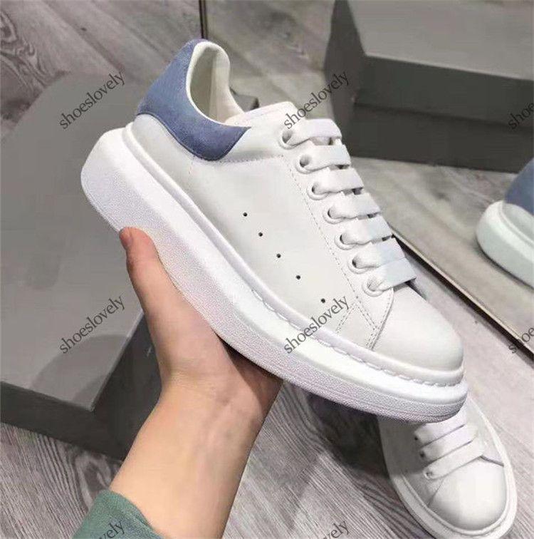 2020 üst Erkekler Kadınlar Günlük Ayakkabılar Moda Sneakers Parti Elbise Ayakkabı Kadife Tenis Parti Wallking Sneakers Ayakkabı Mix Renk