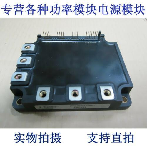 1PCS PM100CSA060 MITSUBISHI Power-Modul erste Wahl Qualitätssicherung