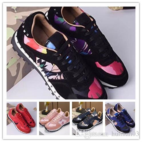 Название бренда высокое качество человек Повседневная обувь на плоской подошве Kanye West мода морщинистая кожа шнуровка высокая Арена обувь Runaway Trainer 0v7