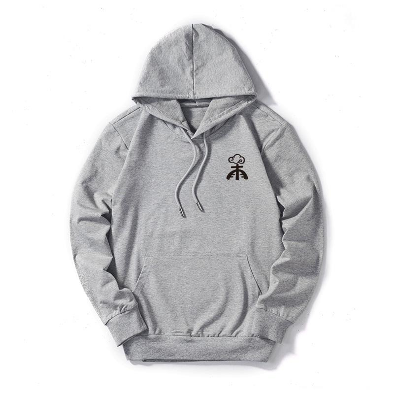 Men Casual Designer Sweatershirts Character Hoodie 2019 Brand Solid 5 Colors Thin Hoodies Top Mens Womens Couple Luxury Stylish Clothes 10