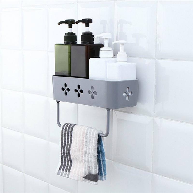 Ванная :: Этажерки, полки подвесные :: Органайзер для ванной ... | 800x800