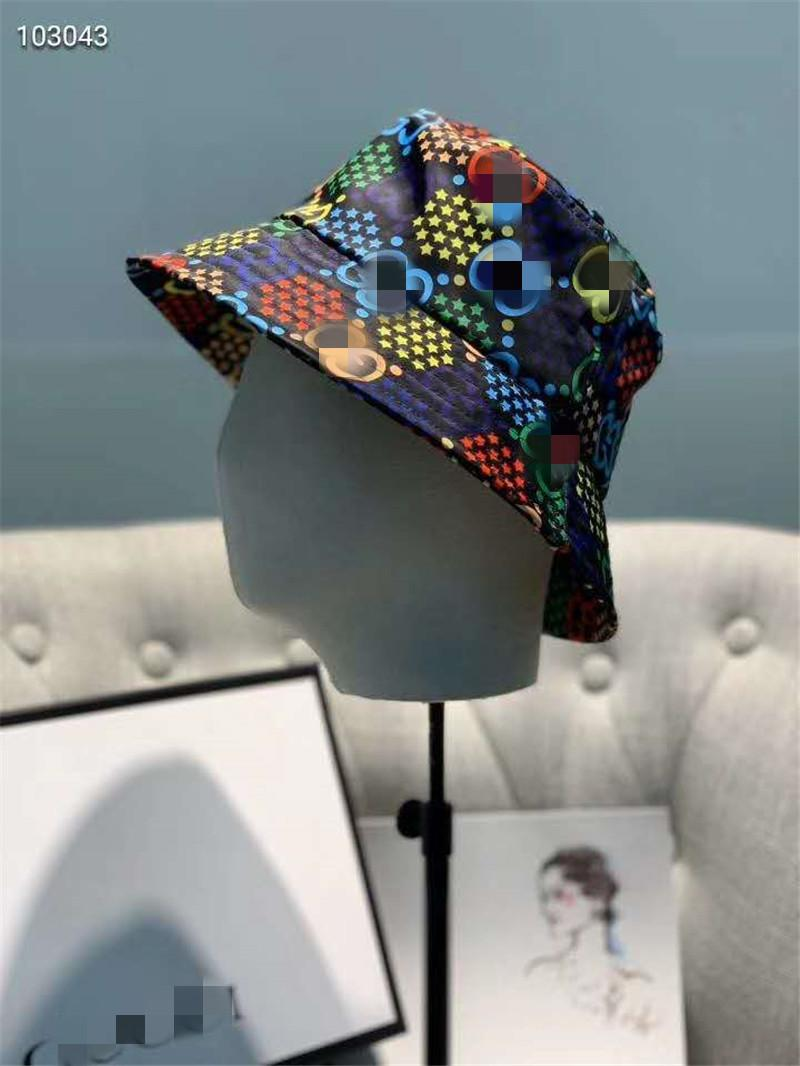 Brand Hats Baseball Caps Beanie Baseball Cap for Menoman Beauty Hat Higs Women Casquette Man Whly Quality m209