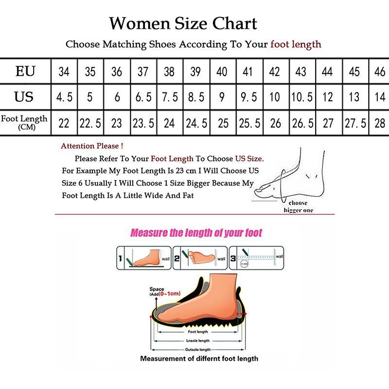 Женщины Плоские 2019 Летние Женщины Обувь Из Натуральной Кожи Плюс Размер 35-43 Мокасины Женщины Цветочные Повседневные Кожаные Плоские Туфли Женщина Оксфорд