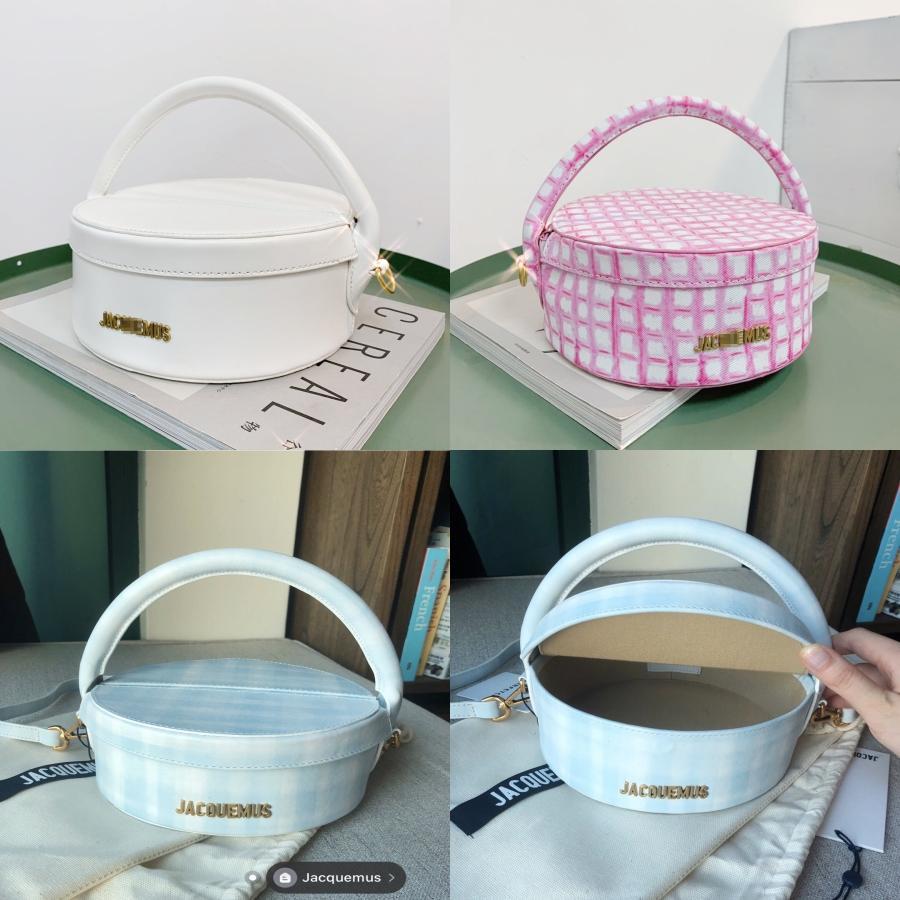 Ags oder Versand oder Schuhe oder andere Zahlungs Verbindungen Handtaschen Portemonnaie Messenger Bags Umhängetasche Bag # QA198