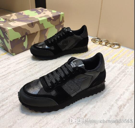 2020 Бесплатная доставка Superstar Белый Черный Розовый Синий Золото Superstars 80s Pride кроссовки Супер звезда Женщины Мужчины Спорт Повседневная обувь ЕС SZ36-45B30