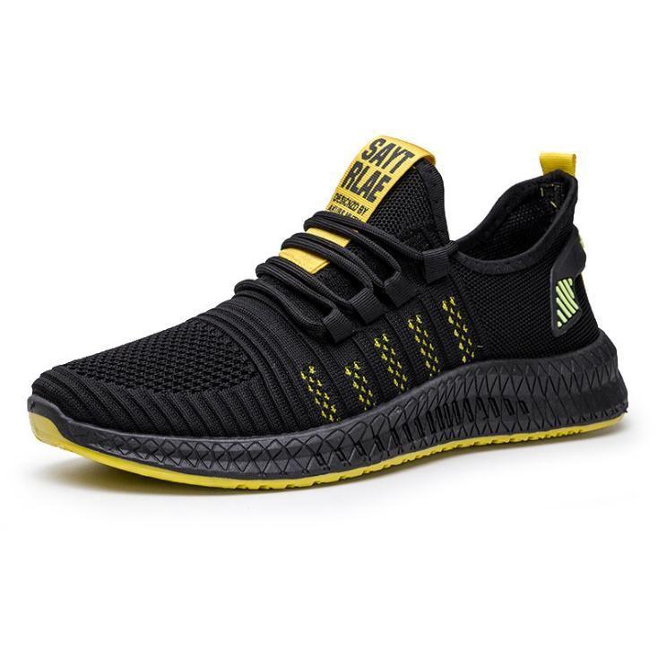 Best Unique Mens Dress Shoes China Low