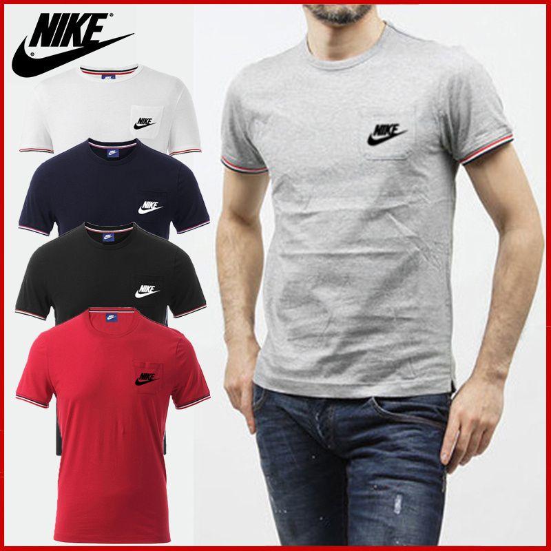 nike t shirt 3xl