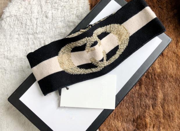 Die heißeste neue, qualitativ hochwertige Mode-Accessoires Marke in Top-Damen Haar-Accessoire, das beste Geschenk C01 freies Verschiffen