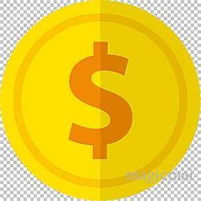 Link Zahlung für Kunden