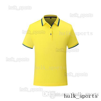 Sport Polo Ventilation Schnell trocknend Heiße Verkäufe der hochwertigen Männer 2019 Kurzarm-T-Shirt ist bequem neuen Stil jersey2020