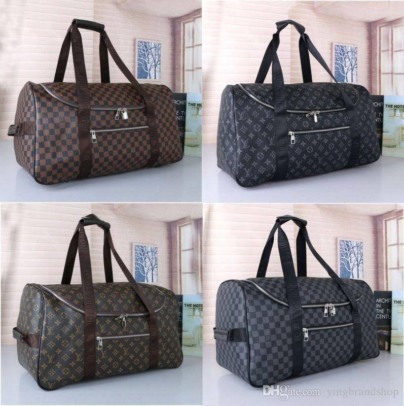 luxurys famosa sacola a forma das mulheres bolsa de couro designers europeus bolsas Frete grátis