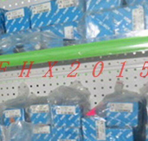 UNA NUEVA ENFERMEDAD interruptor fotoeléctrico WTB4-3P2262