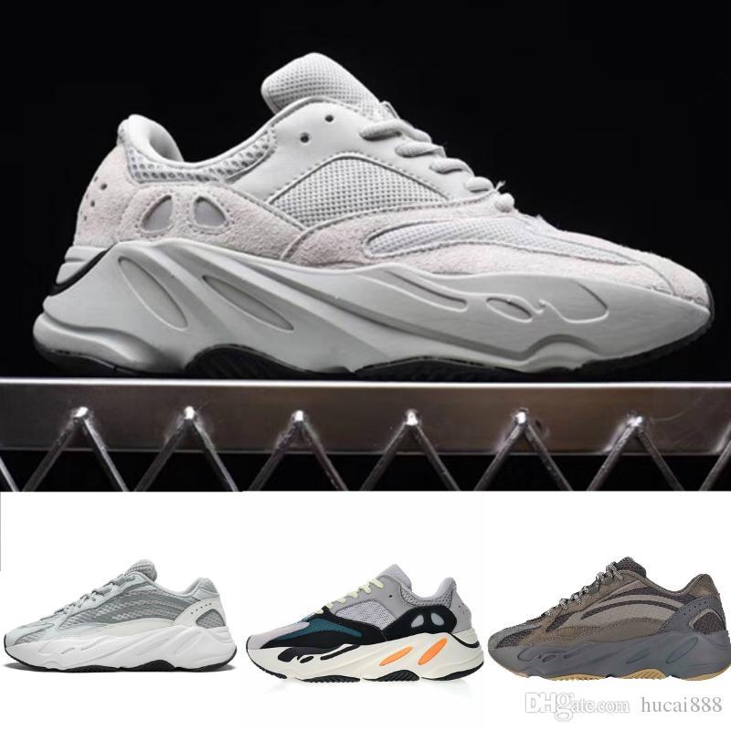 reebok shoes yeezy - 50% OFF